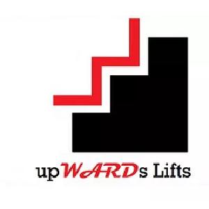 upWARDs Lifts