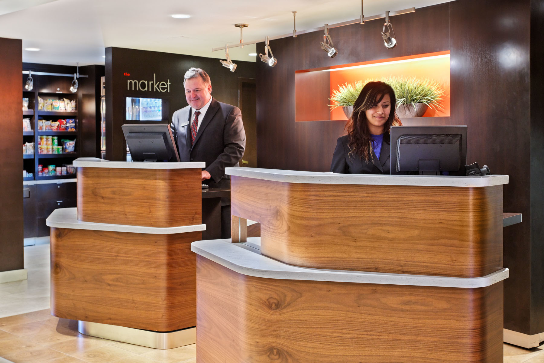 Courtyard by Marriott Mobile image 1