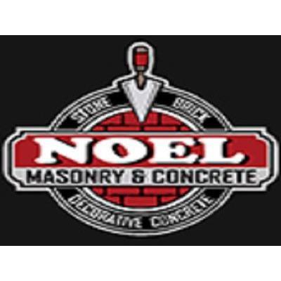 Noel Masonry and Concrete