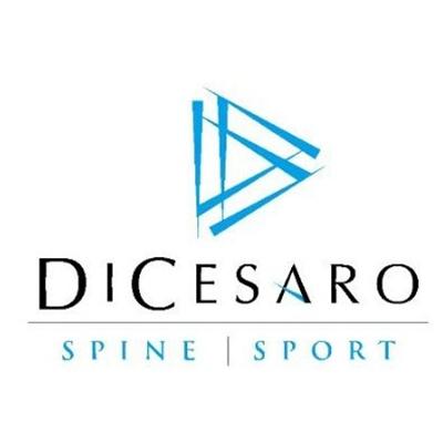 Dicesaro Spine & Sport