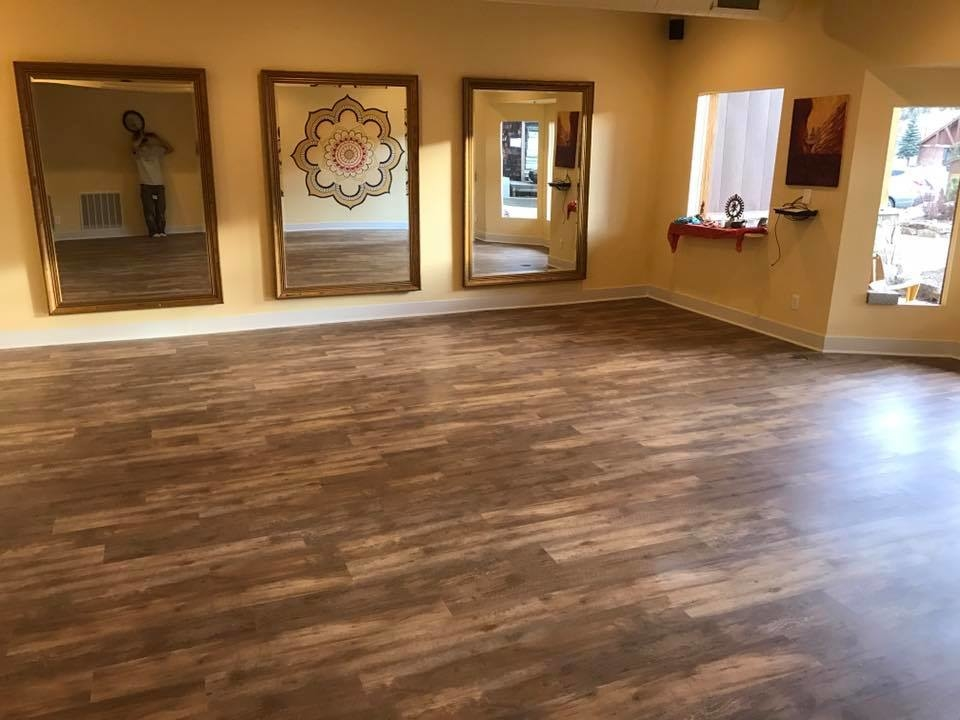 Tight Fit Carpentry, LLC image 0