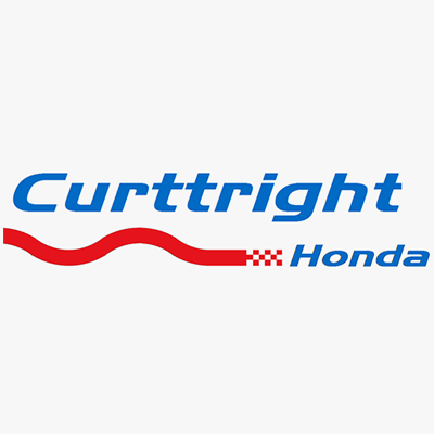Curttright Honda