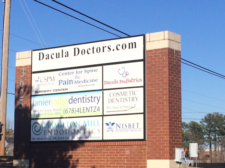 Dacula Pediatrics Dacula Ga Doctors