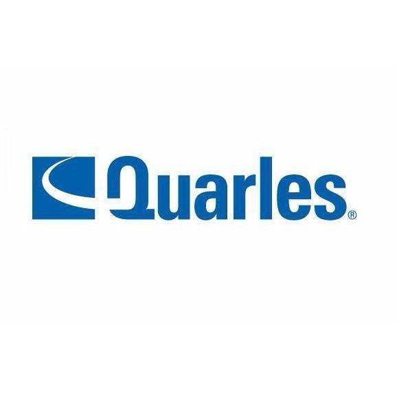 Quarles Fleet Fueling - Landover