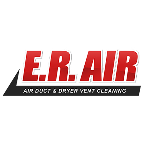 Er Air Duct & Dryer Vent Cleaning
