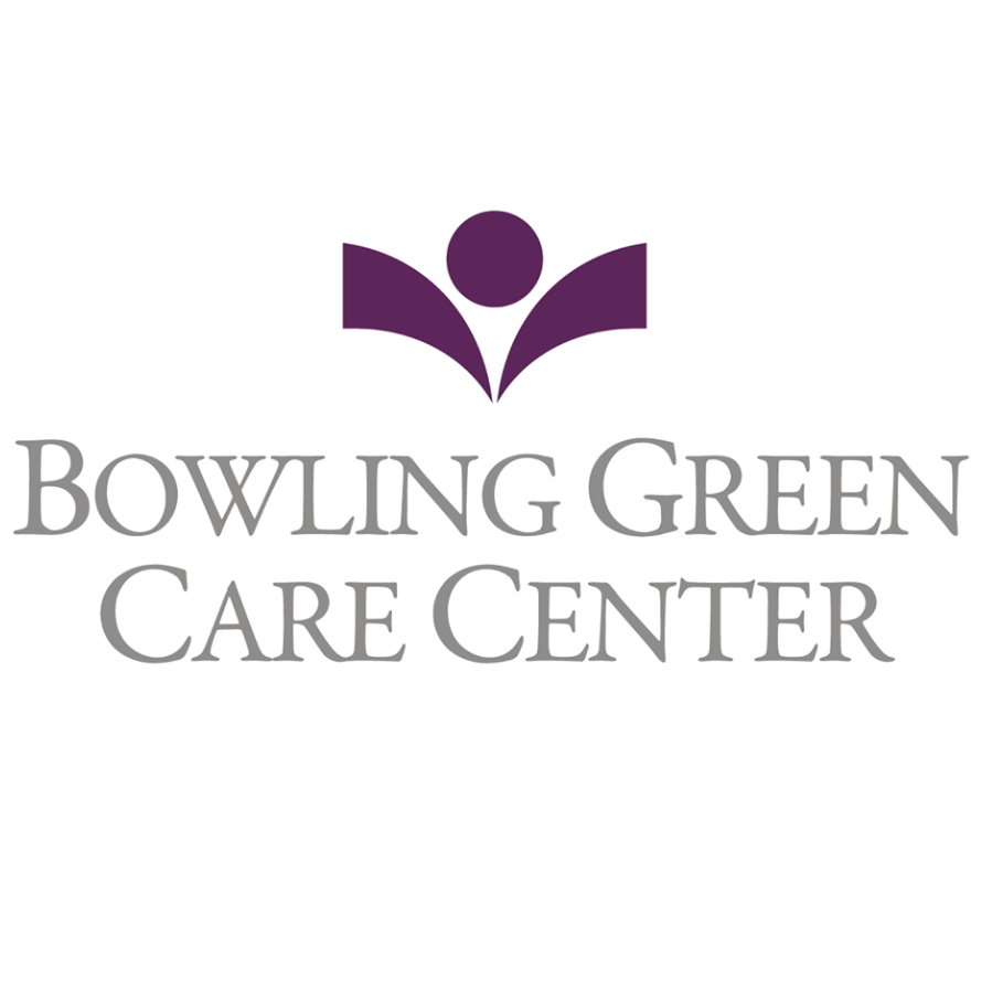 Bowling Green Care Center