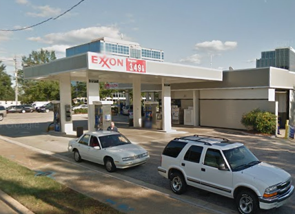 North Hills Tire Pros image 0