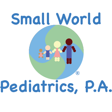 Small World Pediatrics
