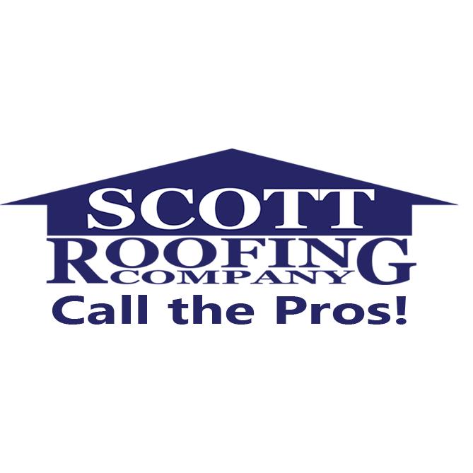Scott Roofing Company - Tucson