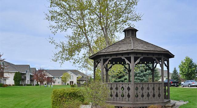 Cold Spring Villas image 4