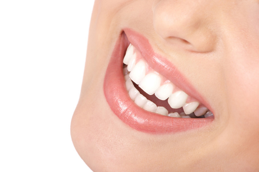 Gentle Care Family Dentistry: Marieve Rodriguez  DMD image 4