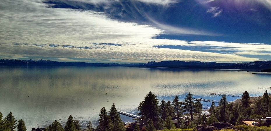 Tahoe Signature Properties image 46