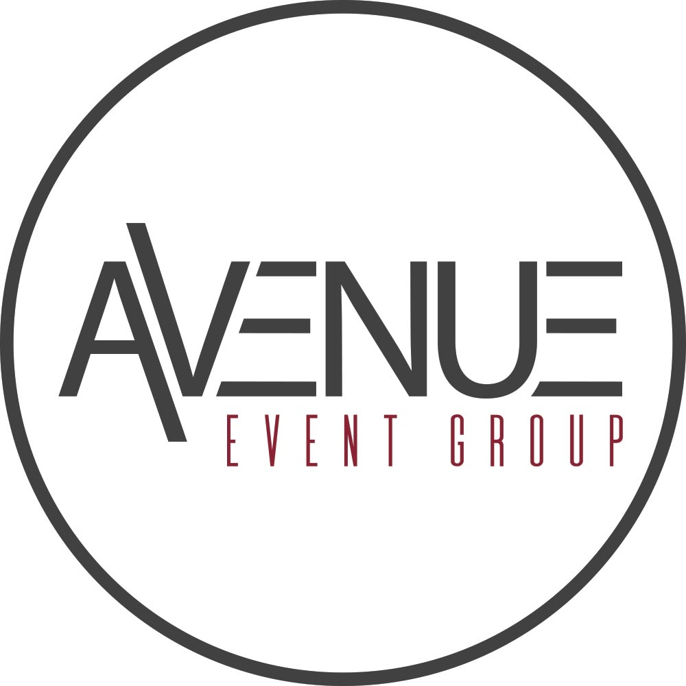 Avenue Event Group LLC