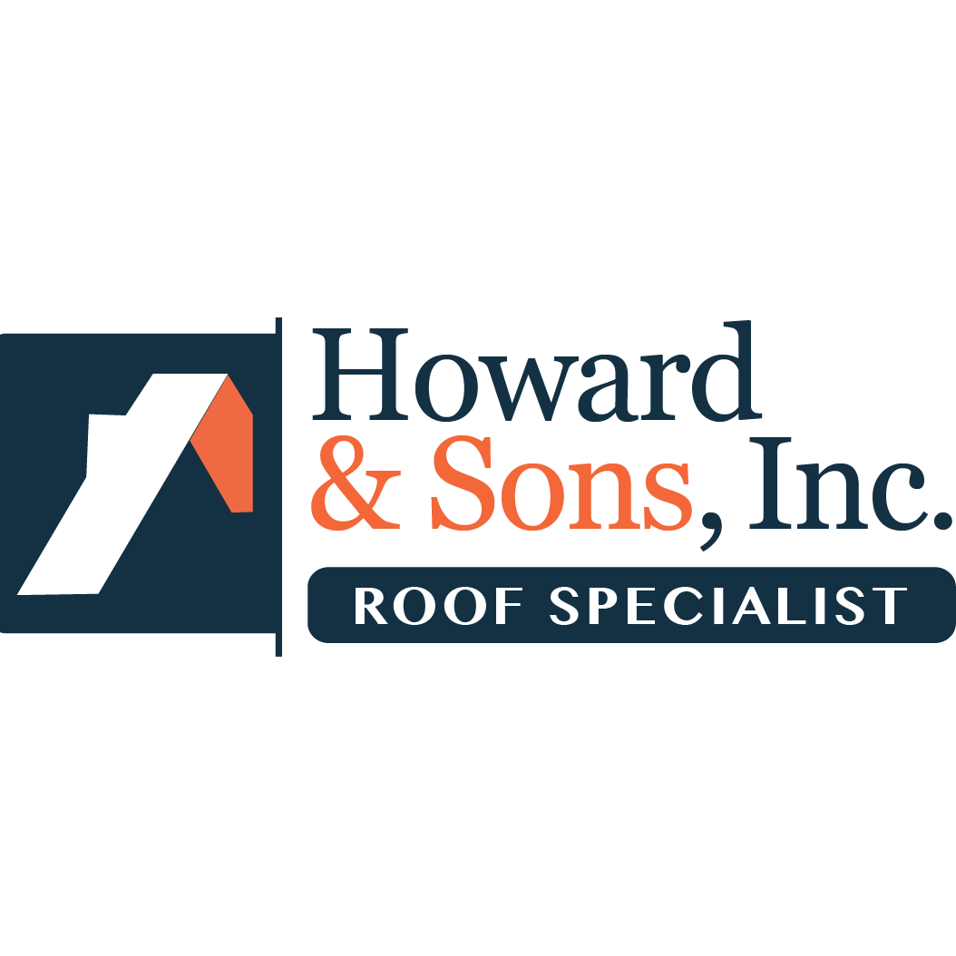 Howard & Sons, Inc.