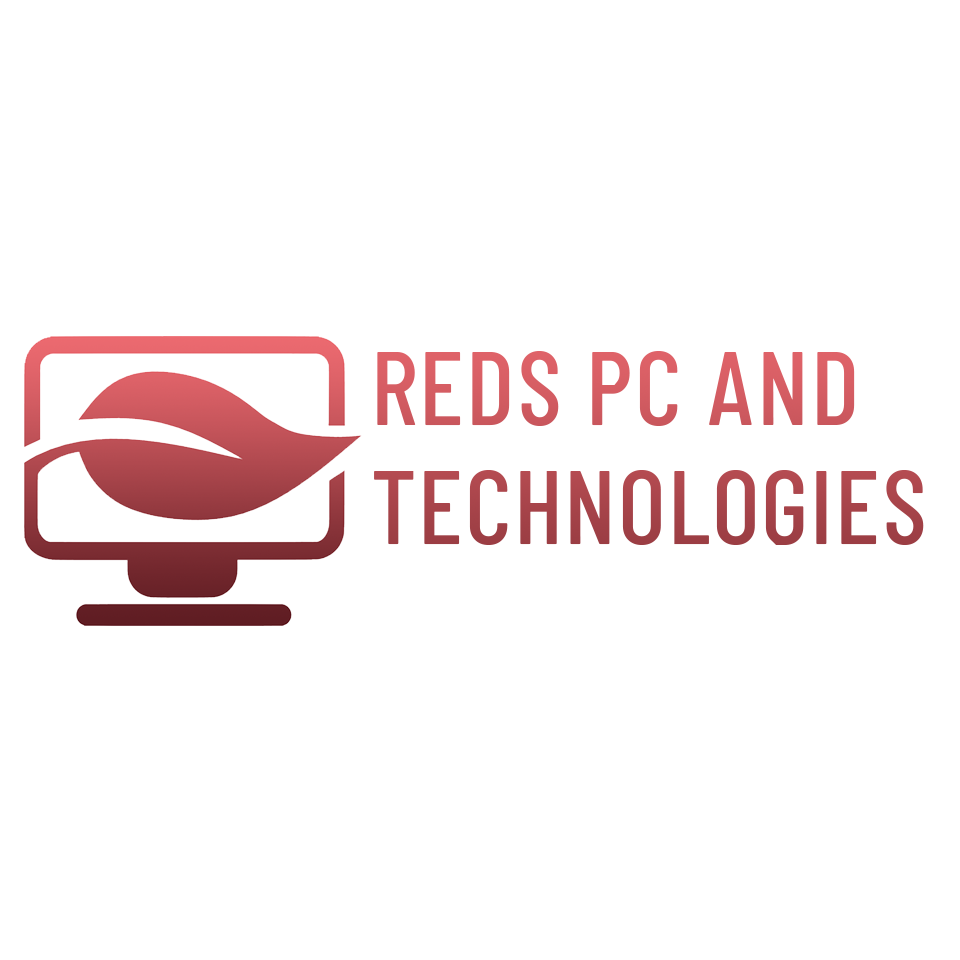 Reds PC and Technologies