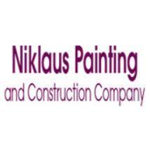 Niklaus Painting