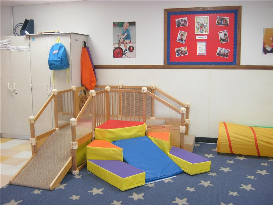North Wales KinderCare image 12