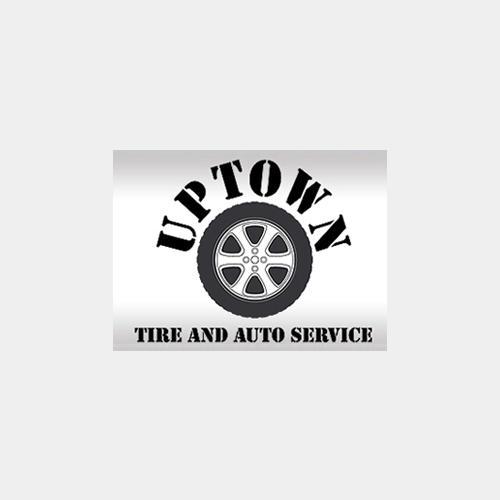 Uptown Tire & Auto Service