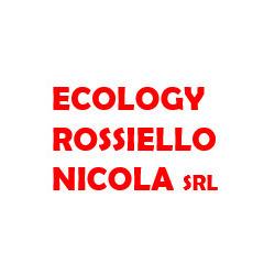Ecology Rossiello