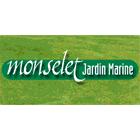 Monselet Jardin Marine Inc