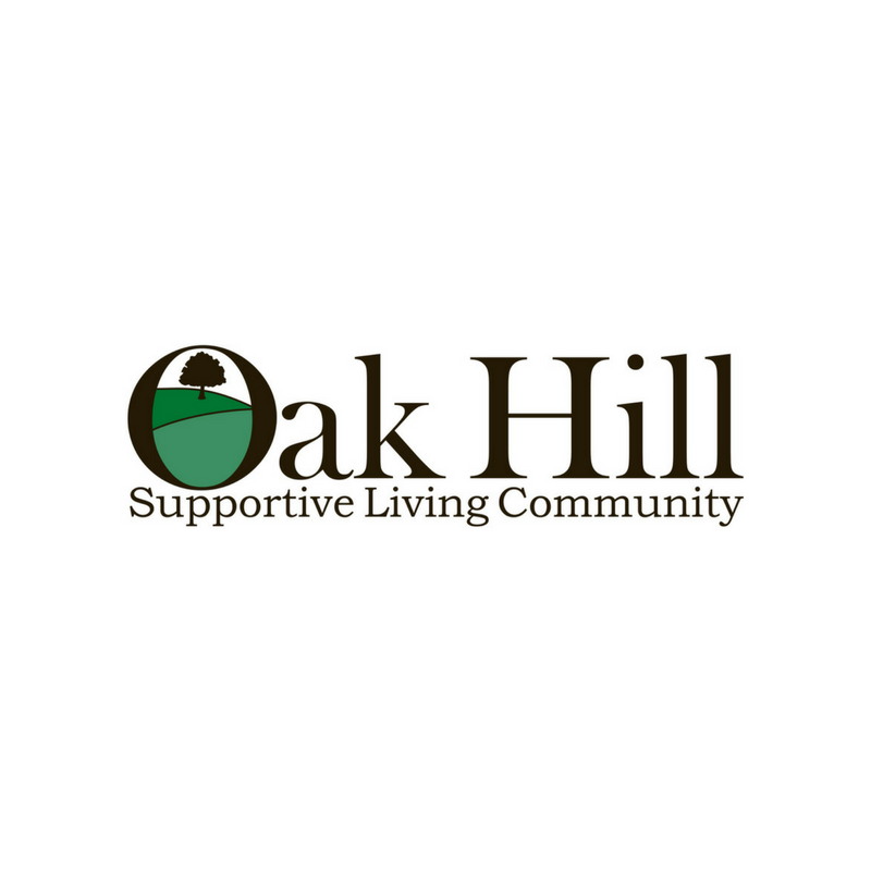 Oak Hill Supportive Living