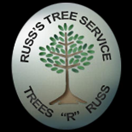 Russ's Tree Service image 10
