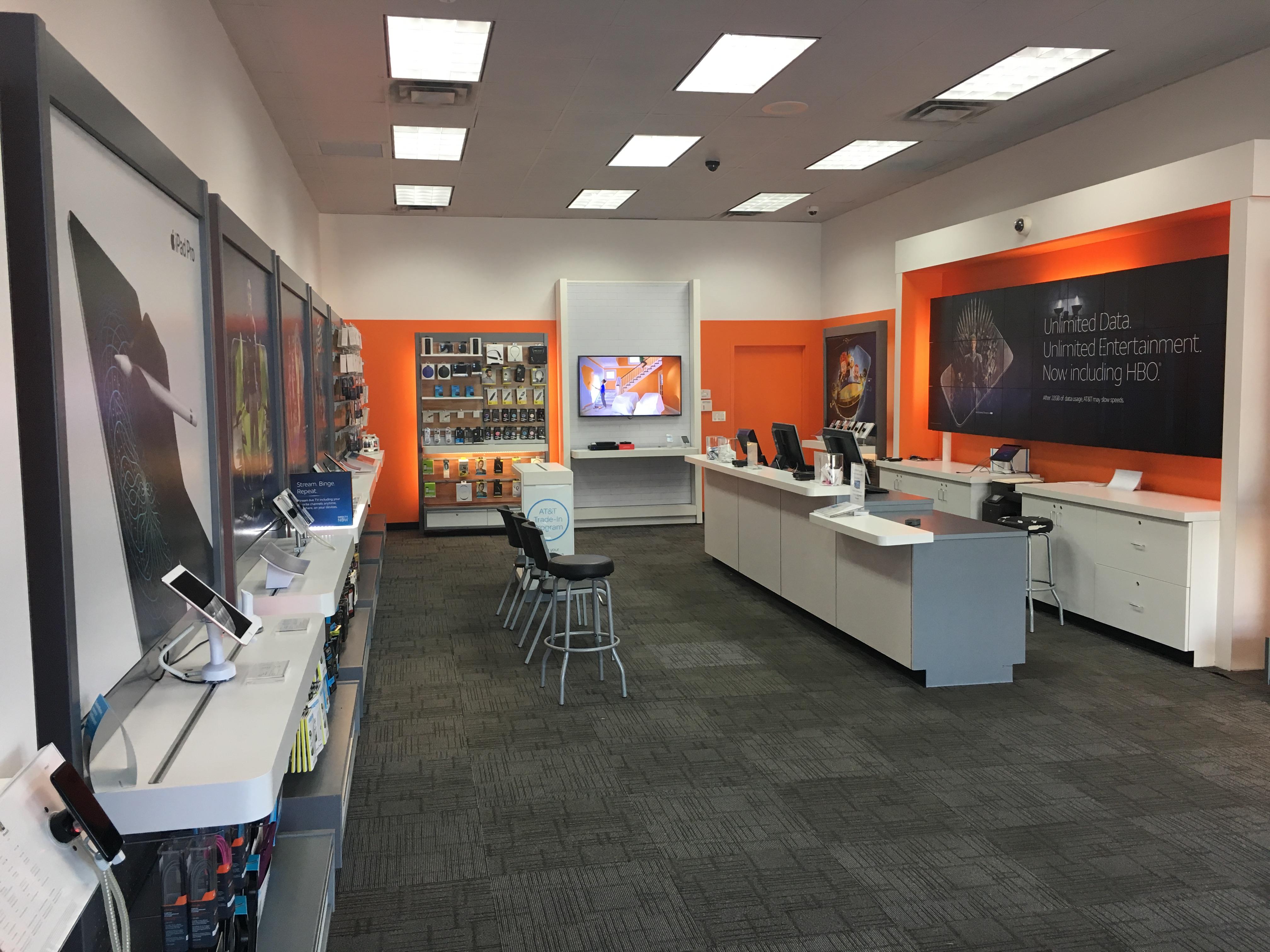 AT&T image 3