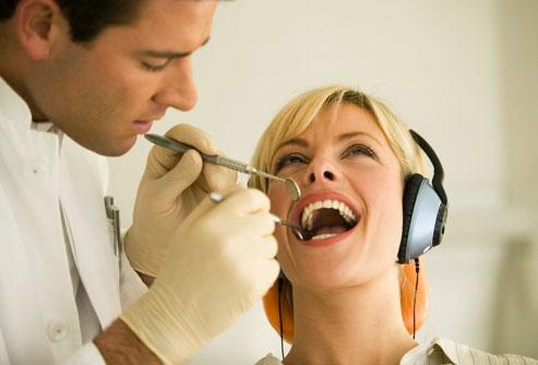 Williamsport Dental & Dentures image 2