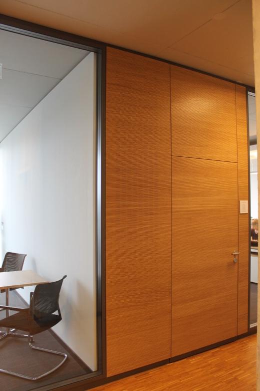 accentus montageteam gmbh co kg verkauf einbau von k chen dresden deutschland tel. Black Bedroom Furniture Sets. Home Design Ideas