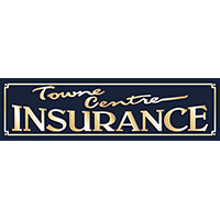 Towne Centre Insurance Services image 0