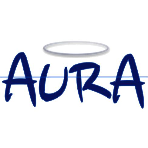 Aura Air Duct Cleaning