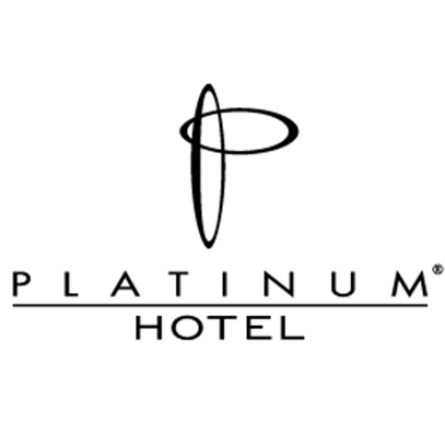 The Platinum Hotel & Spa - Las Vegas, NV - Hotels & Motels