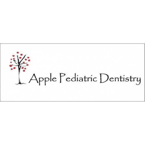 Apple Pediatric Dentistry