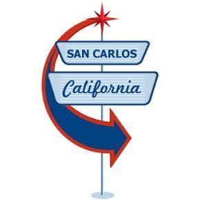 San Carlos Plumbing