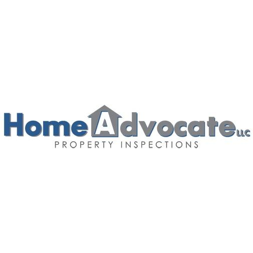 Home Advocate LLC