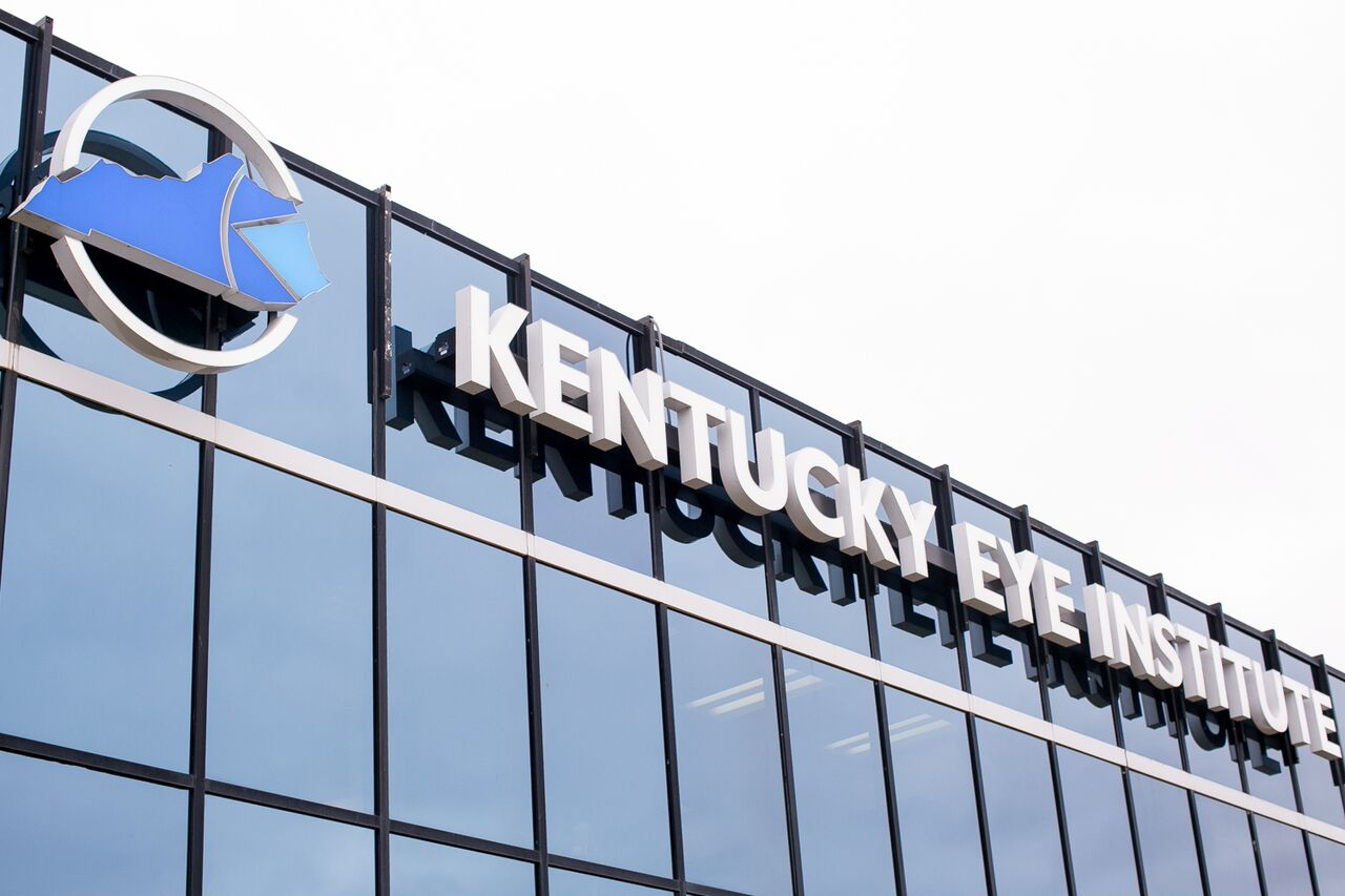 Kentucky Eye Institute image 2
