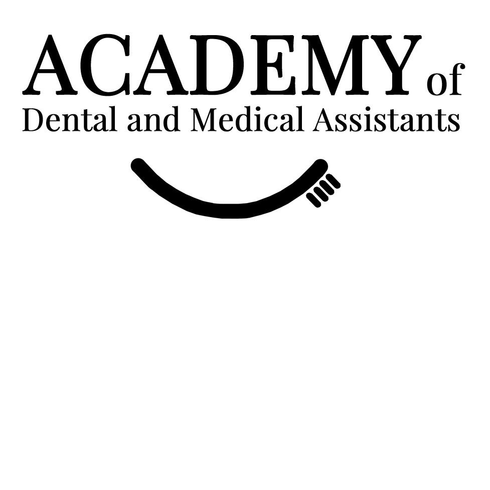 Academy of Dental and Medical Assistnats image 2
