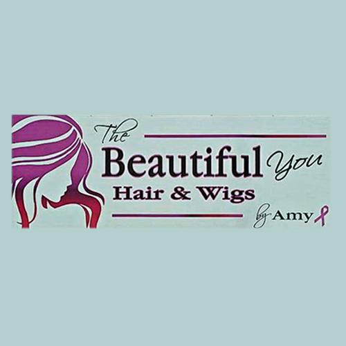 The Beautiful You image 5