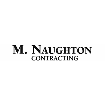 M. Naughton Contracting