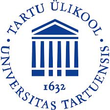 Tartu Ülikooli keemia instituut Chemicum (Tartu Ülikooli keemia instituut)