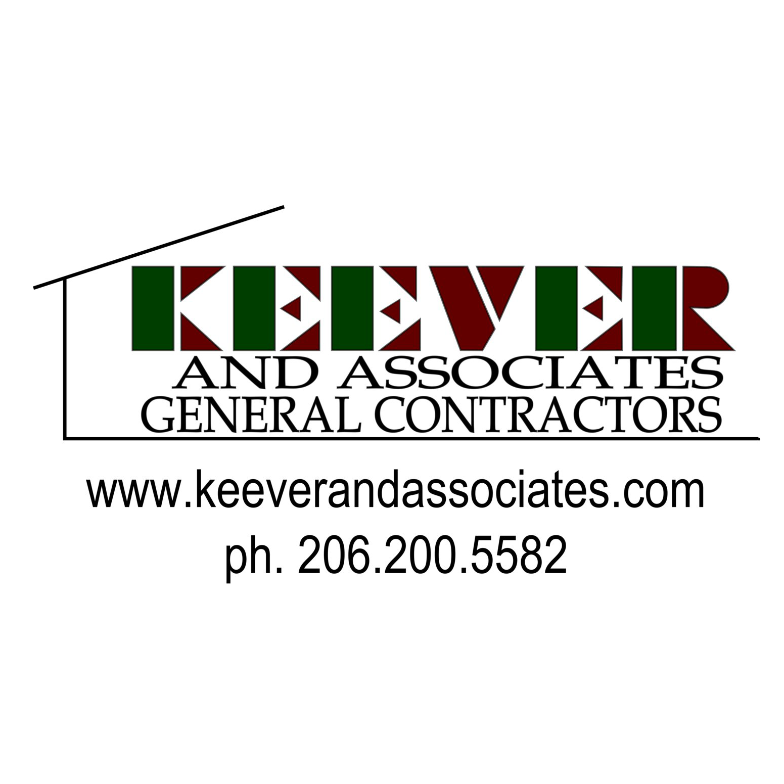 Keever and Associates