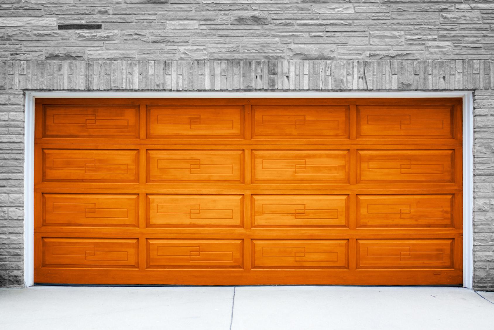 Liberty Overhead Door image 1