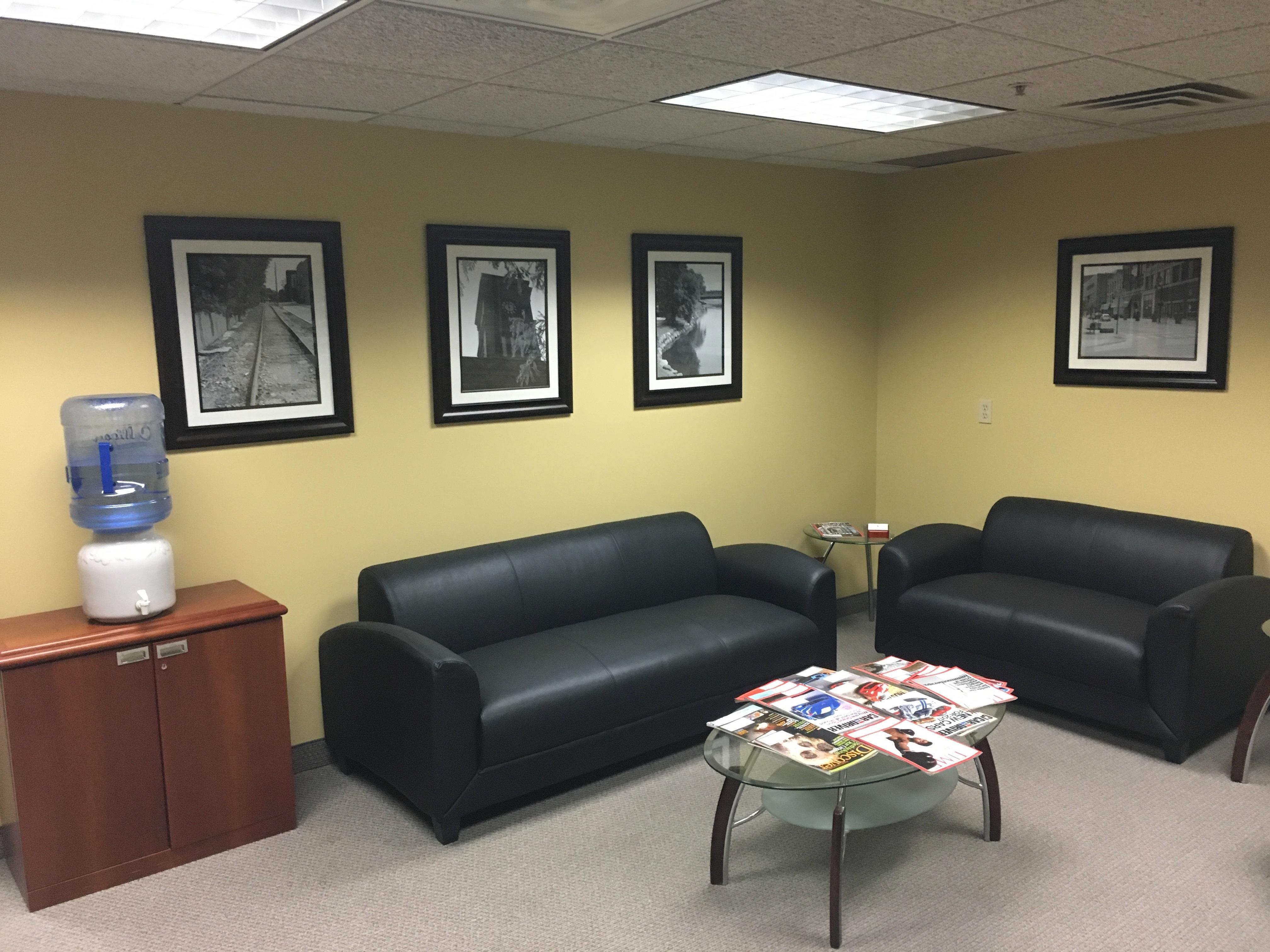 Law Office of Brendan W. Caver, Ltd.
