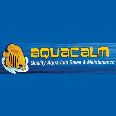 Aqua Calm