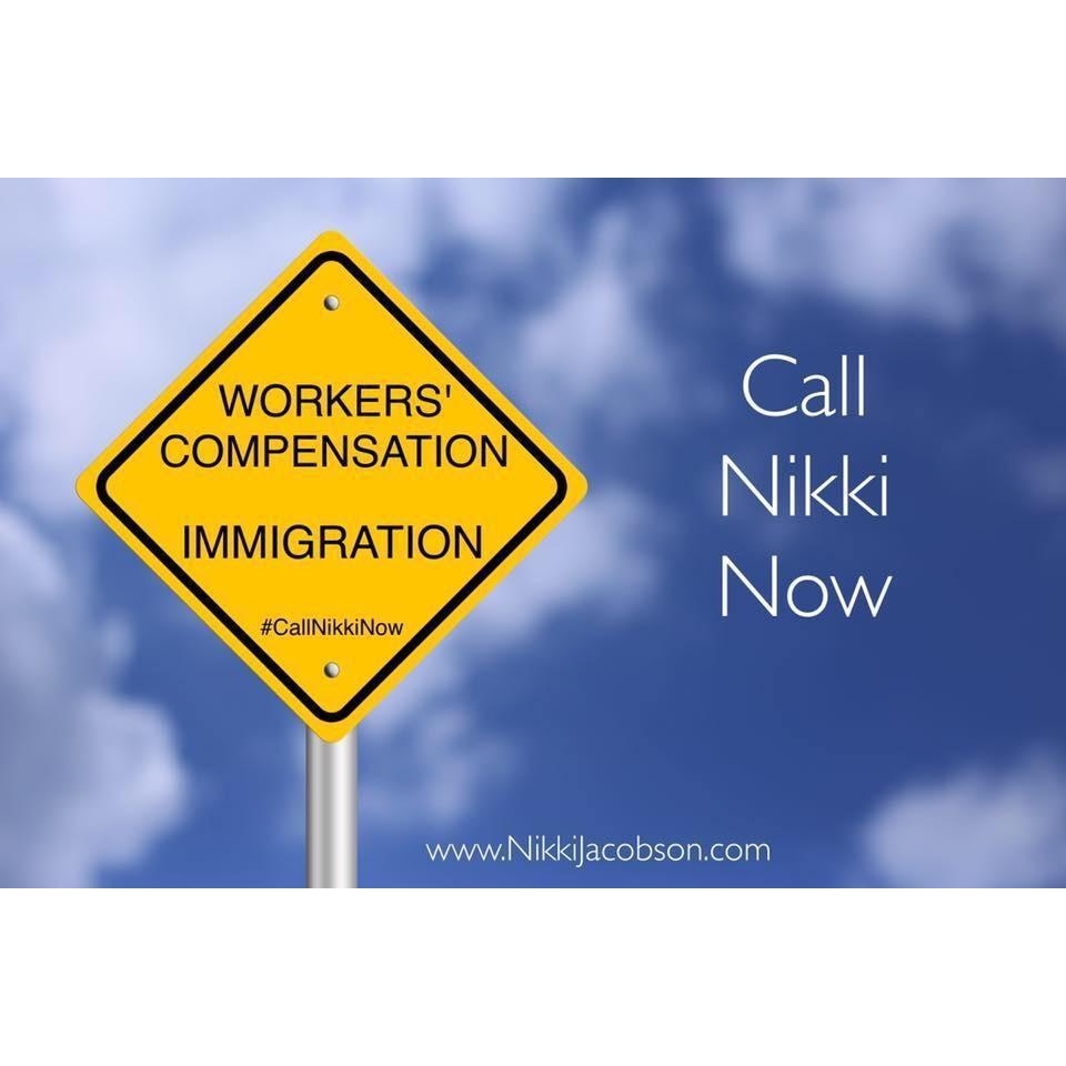 Nikki sharp coupon code