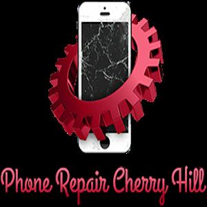 Phone Repair Cherry Hill