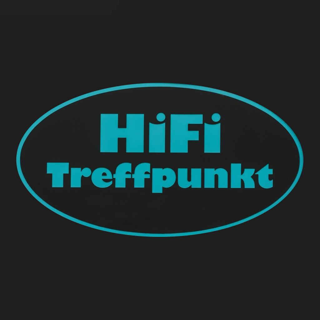 Hifi Treffpunkt Gerhard Heisig in München