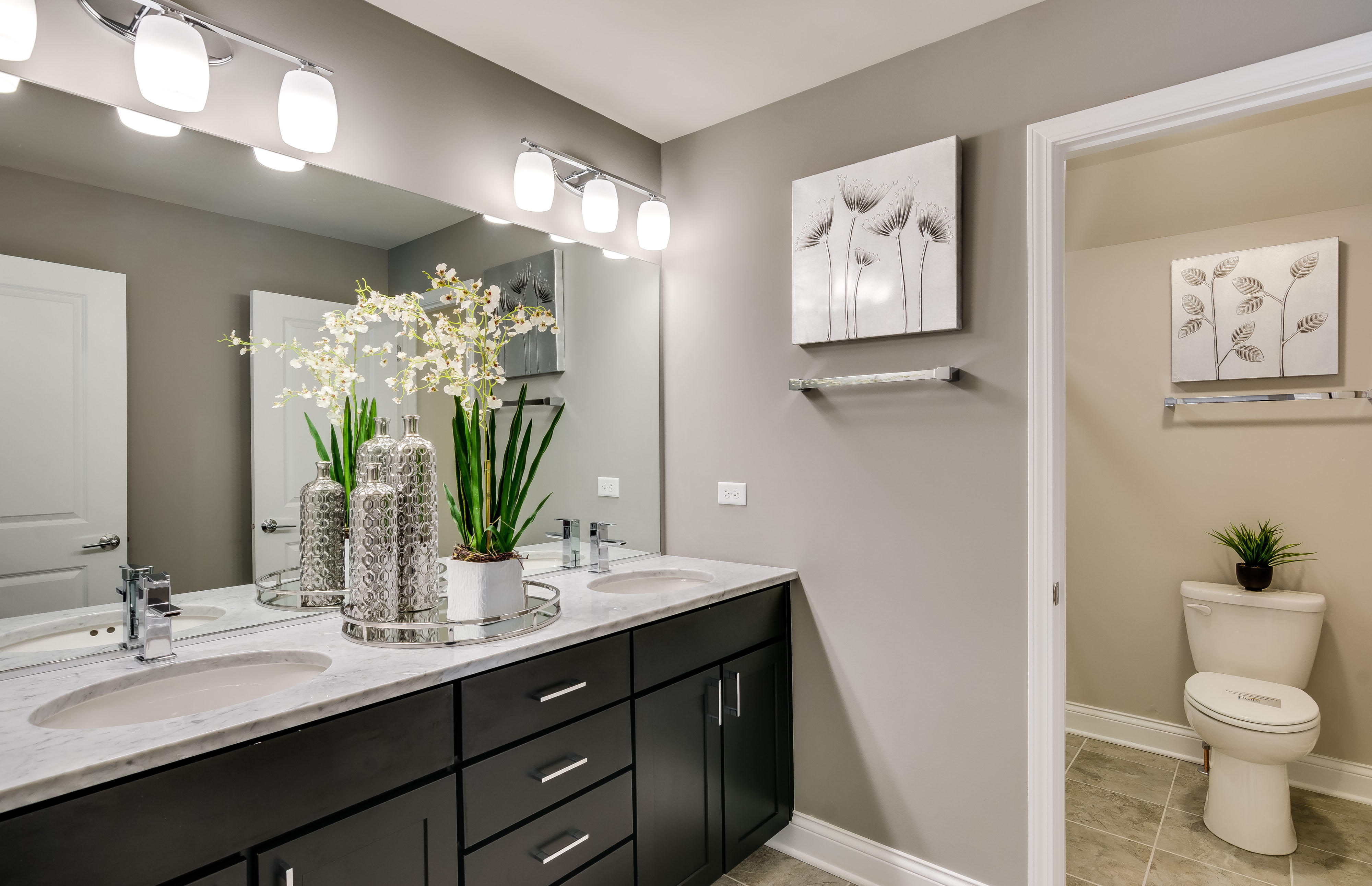 Carrington Club by Pulte Homes image 12