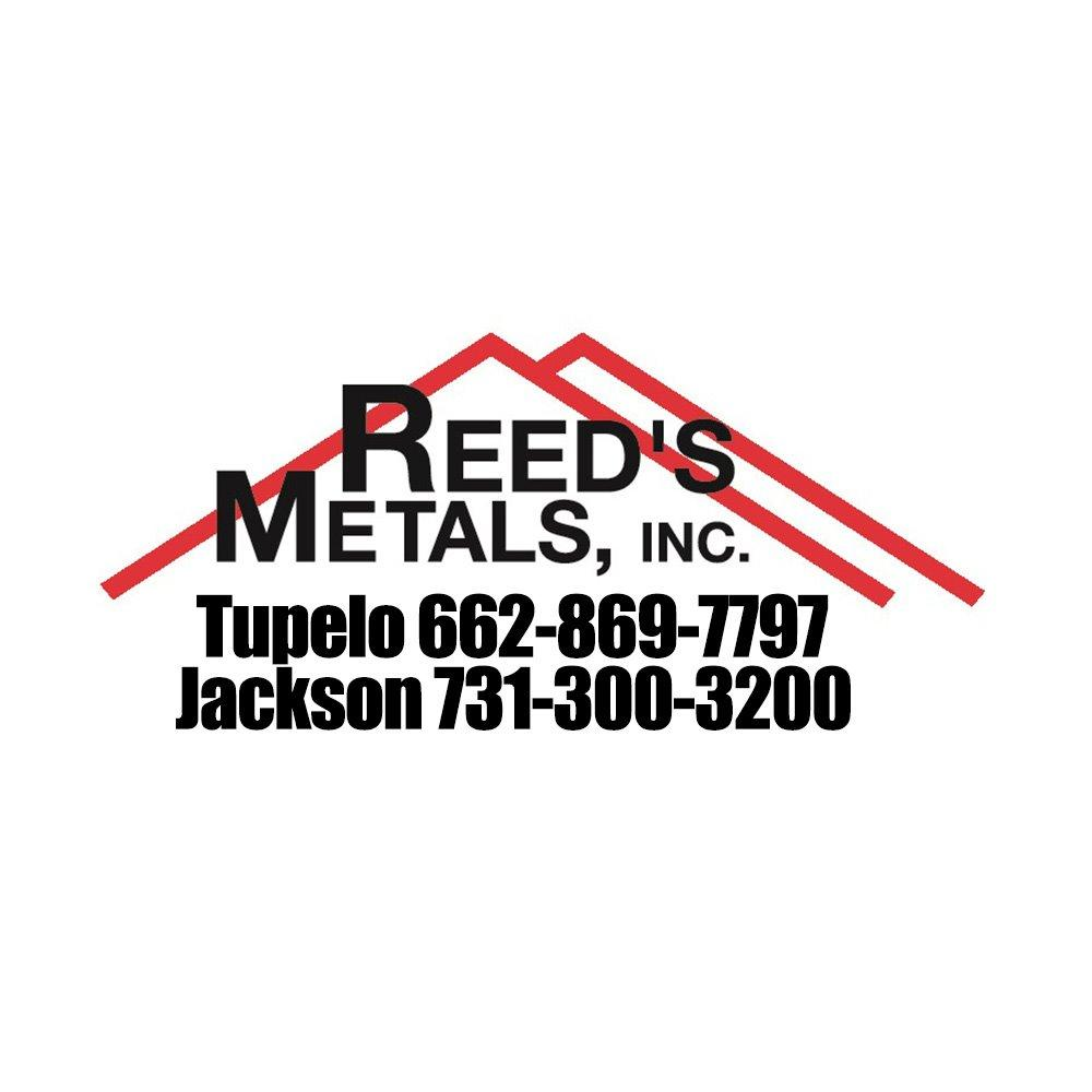 reed 39 s metals of tupelo inc saltillo ms company profile