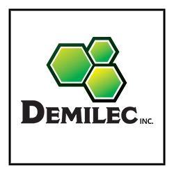 Demilec Inc.